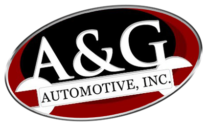 A & G Automotive, Inc.